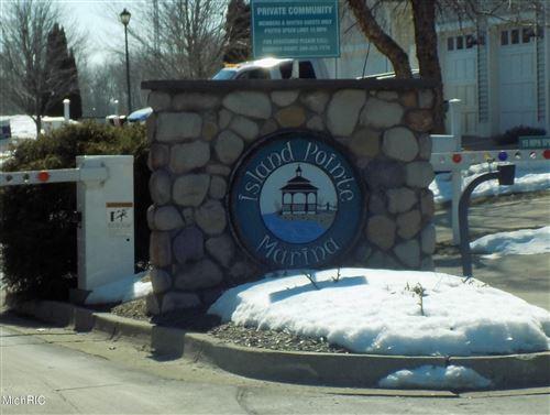 Photo of 308 Anchors Way, St. Joseph, MI 49085 (MLS # 21004985)