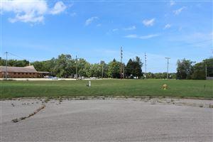 Photo of 00 Alanar Court Lot 31 Road, Benton Harbor, MI 49022 (MLS # 18044986)