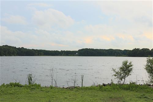 Photo of 0 Forest Shores Drive #27, Cassopolis, MI 49031 (MLS # 20025988)