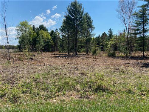 Photo of Treml Rd Parcel C-1, Free Soil, MI 49411 (MLS # 21021989)