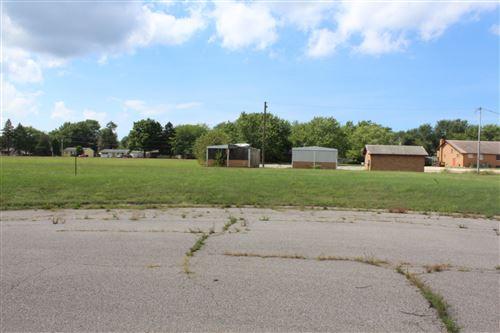 Photo of 00 Alanar Court Lot 32 Road, Benton Harbor, MI 49022 (MLS # 18044990)