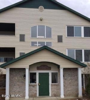 8633 S Jasonville Court SE, Caledonia, MI 49316 - MLS#: 21002990