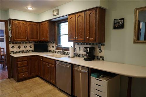 Tiny photo for 2835 Lincoln Avenue, St. Joseph, MI 49085 (MLS # 21015992)