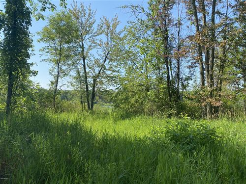 Photo of Z Vacant Land Barber, Hastings, MI 49058 (MLS # 20026994)