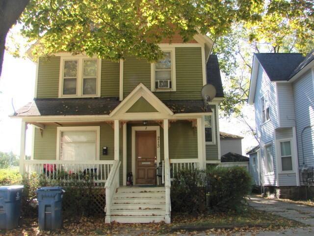 213 Burr Oak Street, Kalamazoo, MI 49001 - MLS#: 21108997
