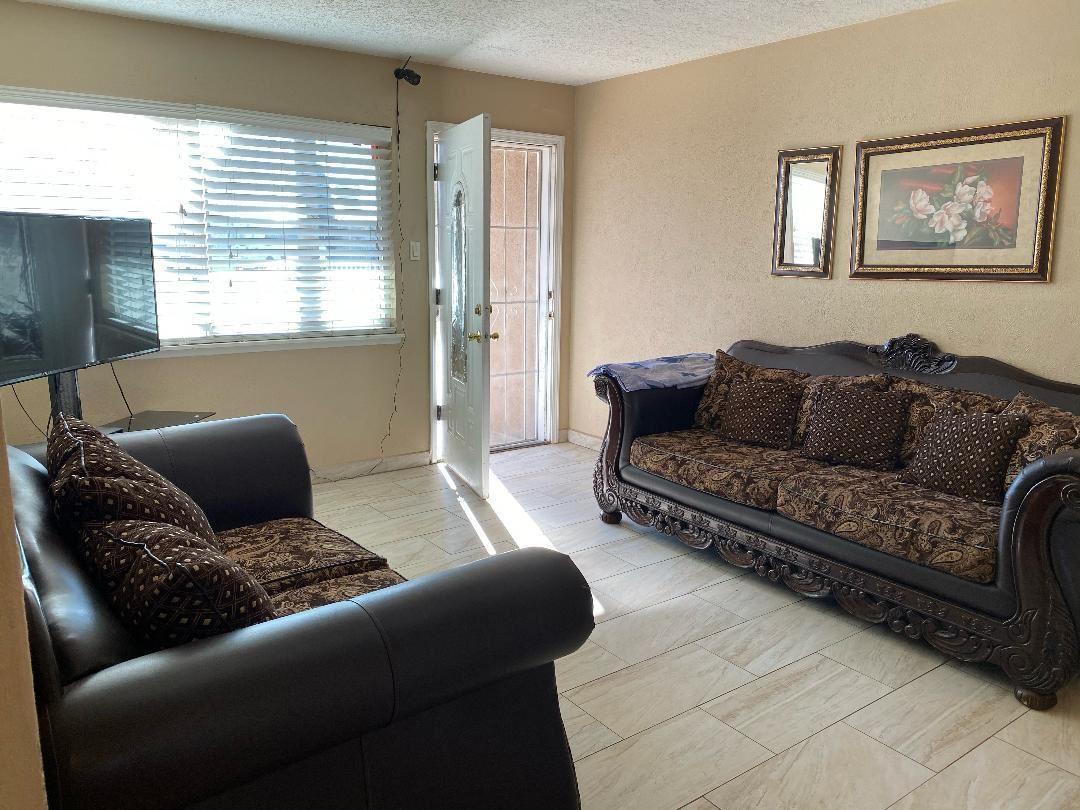 Photo of 5933 CARLOS REY Circle SW, Albuquerque, NM 87121 (MLS # 984000)