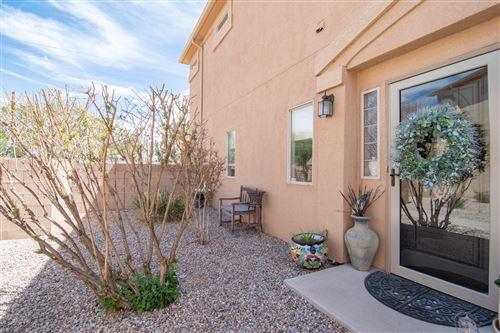 Photo of Albuquerque, NM 87120 (MLS # 990002)