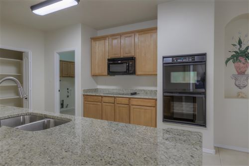 Photo of 1308 DESERT RIDGE Drive SE, Rio Rancho, NM 87124 (MLS # 966010)