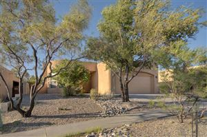 Photo of 13308 Rachel Road SE, Albuquerque, NM 87123 (MLS # 954011)