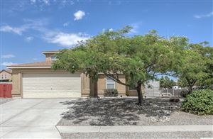 Photo of 5025 Sundance Drive NE, Rio Rancho, NM 87144 (MLS # 952013)