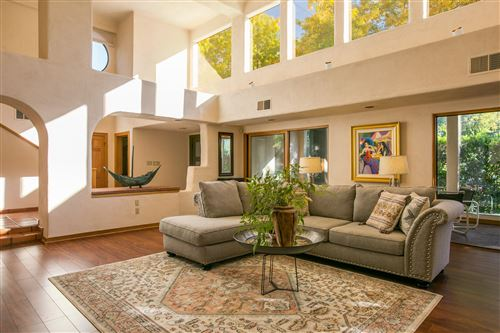Photo of 11007 BERMUDA DUNES NE, Albuquerque, NM 87111 (MLS # 980017)