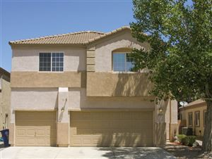 Photo of 6919 Kayser Mill Road NW, Albuquerque, NM 87114 (MLS # 947022)