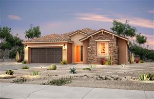 Photo of 1740 Cooke Canyon Drive NW, Albuquerque, NM 87120 (MLS # 949023)