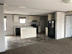 Photo of 3810 Villa Serena Place SW, Albuquerque, NM 87121 (MLS # 940027)