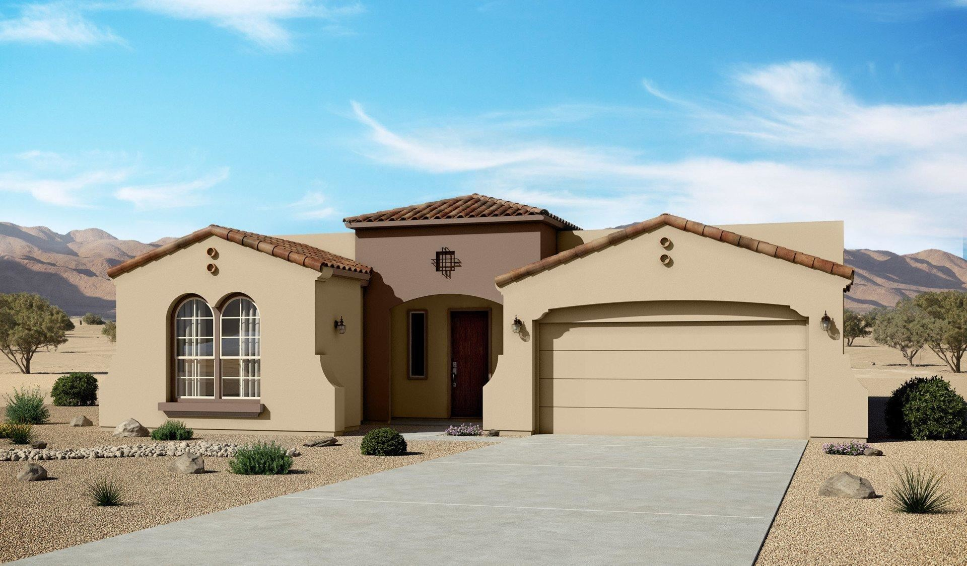 147 Suez Road NE, Rio Rancho, NM 87124 - #: 997032