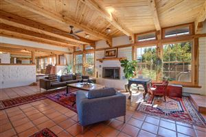 Photo of 9 SAGE HILL Drive, Placitas, NM 87043 (MLS # 956035)