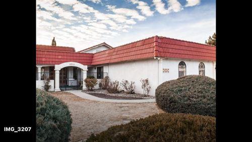Photo of 4915 CAMINO DE MONTE NE, Albuquerque, NM 87111 (MLS # 980036)