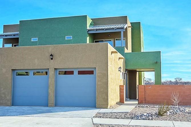 1504 GULFSTREAM Drive SE, Albuquerque, NM 87123 - MLS#: 986039