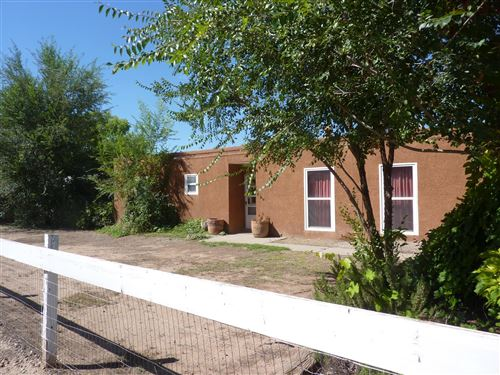 Photo of 1215 Pearl Court, Bosque Farms, NM 87068 (MLS # 955048)