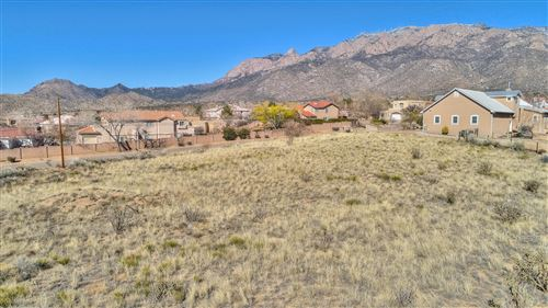 Photo of 12228 Anaheim Avenue NE, Albuquerque, NM 87122 (MLS # 939053)