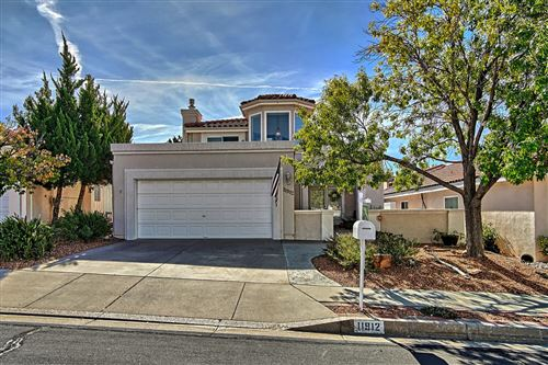 Photo of 11912 SUMMERTREE Road NE, Albuquerque, NM 87111 (MLS # 979054)