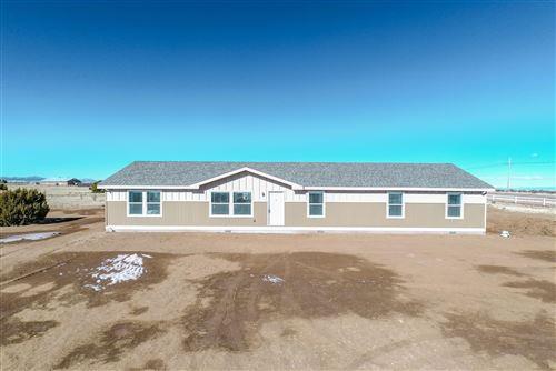 Photo of 2 Raven Court, Edgewood, NM 87015 (MLS # 980070)