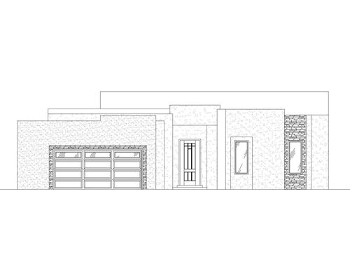 Photo of 13620 ELEVADA Trail NE, Albuquerque, NM 87111 (MLS # 990074)