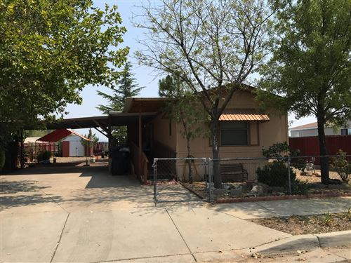 Photo of 226 GALATANEAU Street NW, Albuquerque, NM 87121 (MLS # 982107)