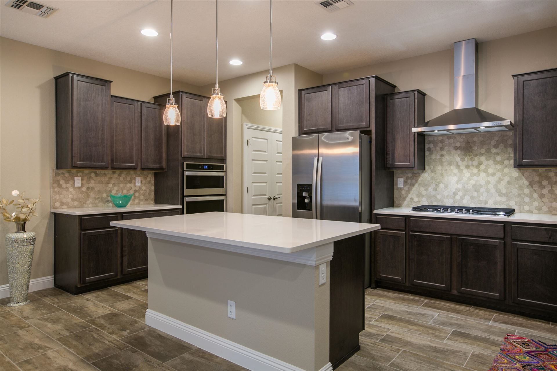 6306 Vista Del Bosque Drive, Albuquerque, NM 87120 - MLS#: 986111