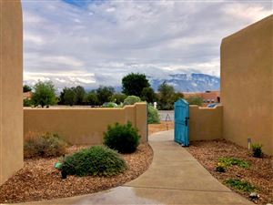 Photo of 747 Gray Hawk Drive NE, Rio Rancho, NM 87144 (MLS # 952115)