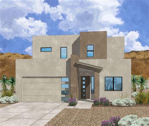 Photo of 2313 Lynn Court SE, Rio Rancho, NM 87124 (MLS # 978116)