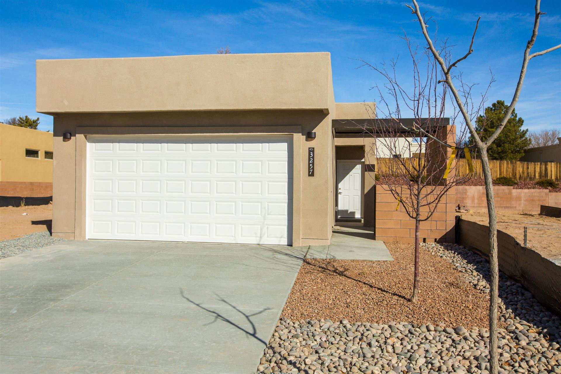 3269 Oakmount Drive SE, Rio Rancho, NM 87124 - MLS#: 987122