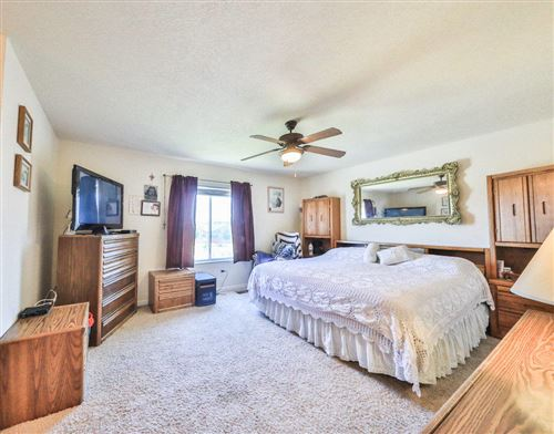 Tiny photo for 3201 CLEAR SKY Street SW, Los Lunas, NM 87031 (MLS # 991129)