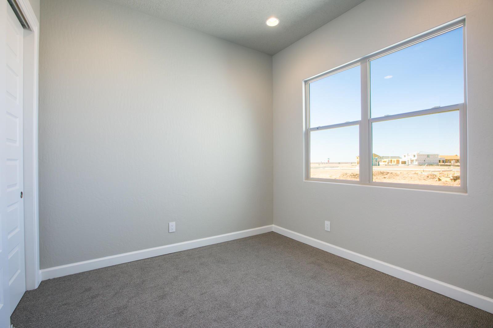 2612 O\'Keefe Street SE, Albuquerque, NM 87106 - MLS#: 978129