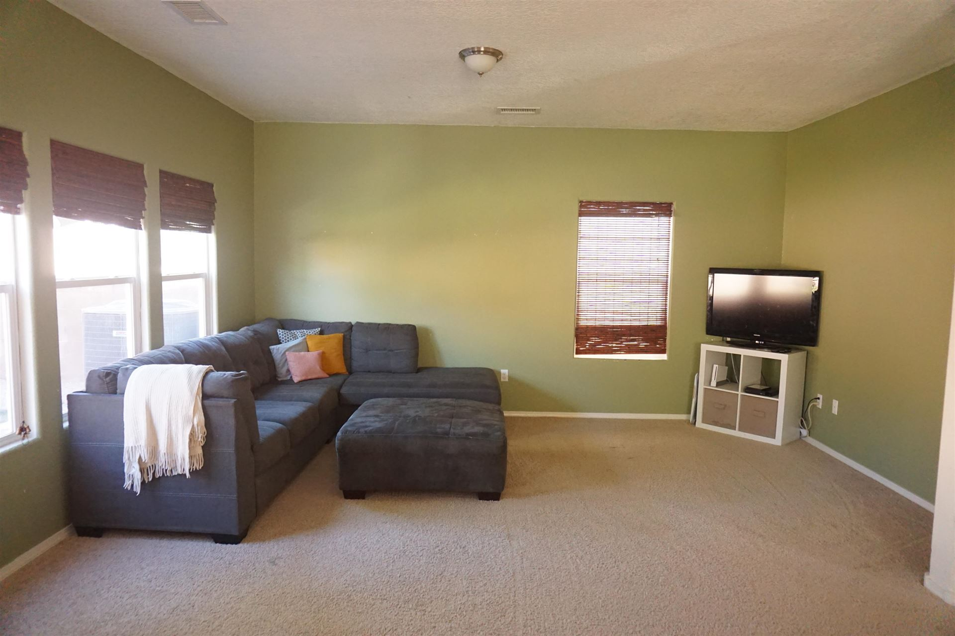 1027 WATERFALL Drive NE, Rio Rancho, NM 87144 - #: 979135