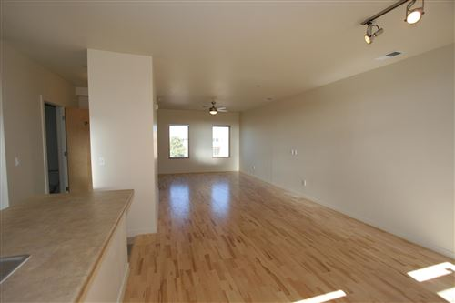 Photo of 309 BEL VEDERE Lane, Albuquerque, NM 87102 (MLS # 980137)