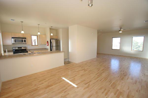 Photo of 309 BEL VEDERE Lane, Albuquerque, NM 87102 (MLS # 980137)