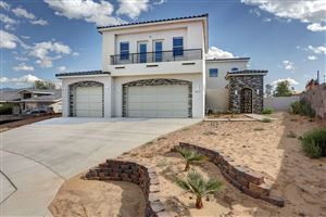 Photo of 4824 Star Court NW, Albuquerque, NM 87114 (MLS # 949138)