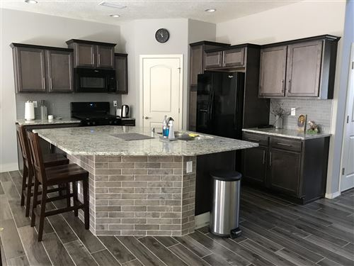 Photo of 1608 Band Saw Drive NW, Albuquerque, NM 87104 (MLS # 977142)