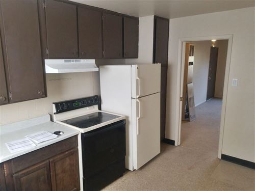 Photo of 228 SAN PABLO Street NE #C, Albuquerque, NM 87108 (MLS # 979146)