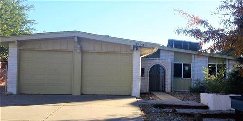 Photo of 12002 PROSPECT Avenue NE, Albuquerque, NM 87112 (MLS # 984148)