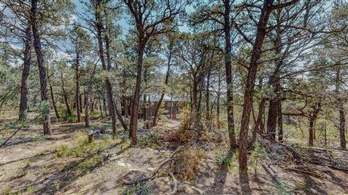 Tiny photo for 3 DOVE Road, Tijeras, NM 87059 (MLS # 999164)