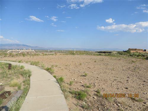 Photo of 6501 MAGMA Place NW, Albuquerque, NM 87120 (MLS # 974168)