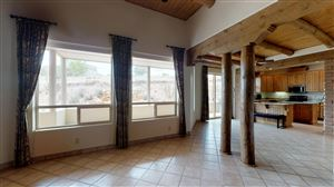 Photo of 1 Coyote Road, Placitas, NM 87043 (MLS # 939180)