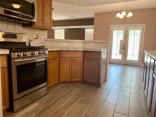Photo of 7420 EAGLE CREST Avenue NE, Albuquerque, NM 87113 (MLS # 977182)