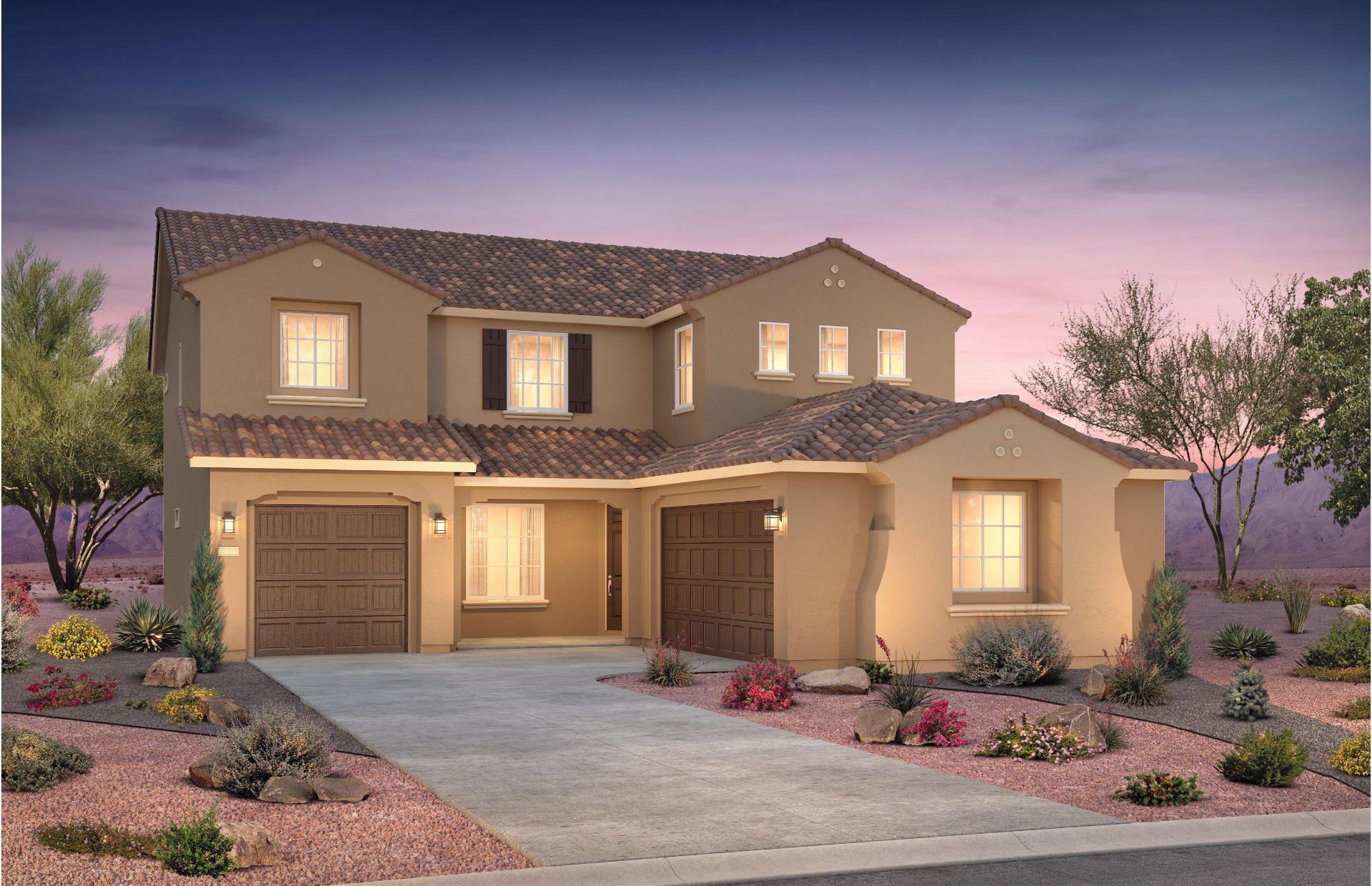 2275 Beckham Drive NE, Rio Rancho, NM 87144 - #: 999182