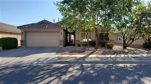 Photo of 4515 Los Valles Road NW, Albuquerque, NM 87120 (MLS # 949186)