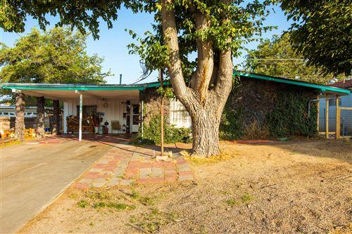 Photo of 1121 GLORIETA Circle NE, Albuquerque, NM 87112 (MLS # 981192)