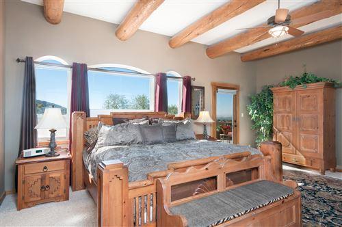 Tiny photo for 13316 Twilight Trail Place NE, Albuquerque, NM 87111 (MLS # 980196)