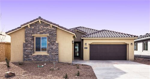 Photo of 6309 Acadia Lane NE, Rio Rancho, NM 87144 (MLS # 965198)